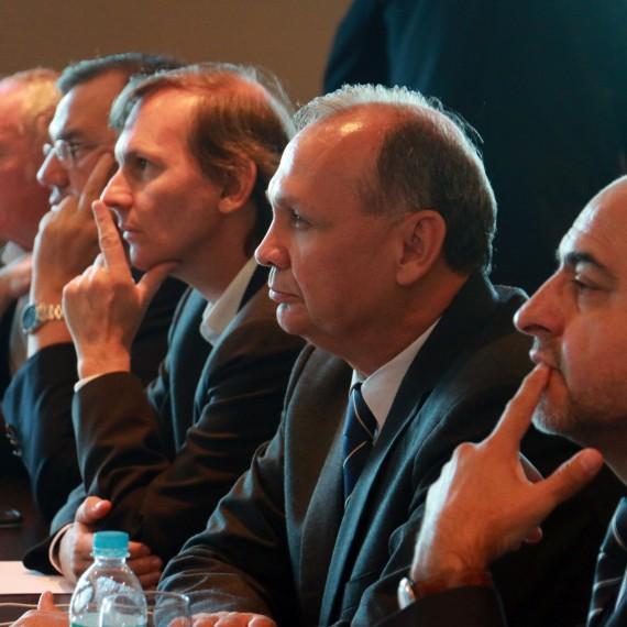 Consejo de Desarrollo de Asunción