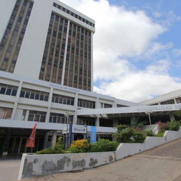 La Municipalidad gana el Fondo Internacional para la Diversidad Cultural (FIDC) Organizado por la UNESCO