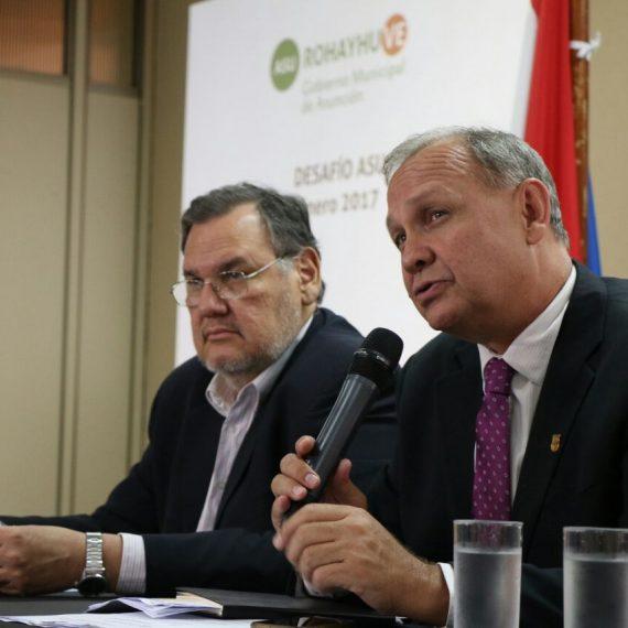 La ciudadanía ya puede elegir los nuevos Desafíos ASU desde la web municipal