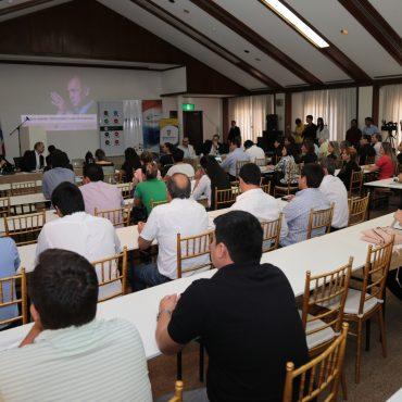 Intendentes analizaron sobre las oportunidades y debilidades de la implementación del FONACIDE