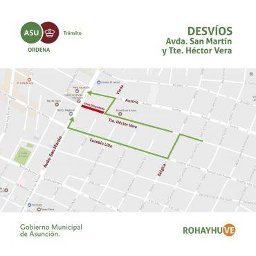 Flyer TTE Vera Desvio Abril 2017