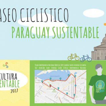 Paseo Sustentable