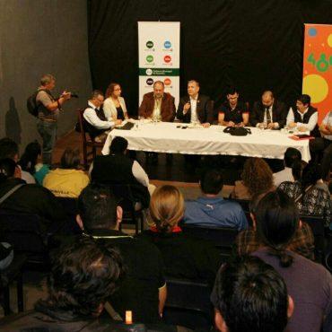 Municipalidad busca reorganizar la Costanera junto con los  permisionarios