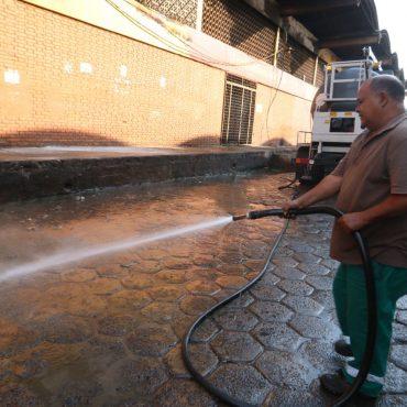 http://www.asuncion.gov.py/mercados/comuna-activa-operativo-limpieza-regularizar-trabajo-los-permisionarios-afectados-incendio