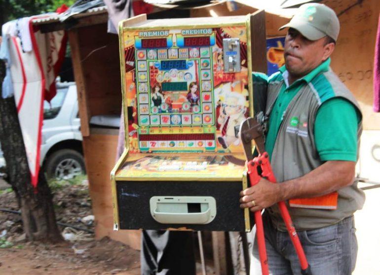 Maxbet lotopley Casino Online